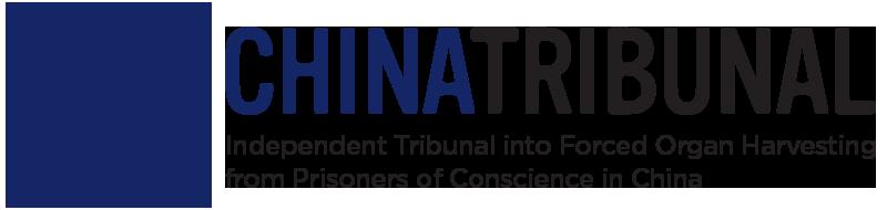China Tribunal